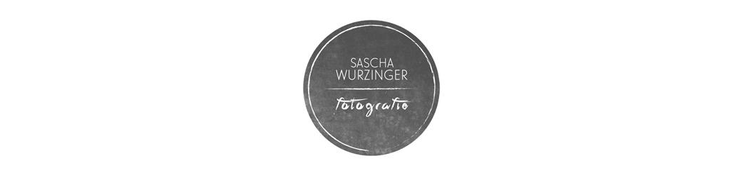 Sascha Wurzinger Fotografie